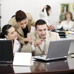 Formation professionnelle: 1er mars 2011, démarrage des cours de la session de février