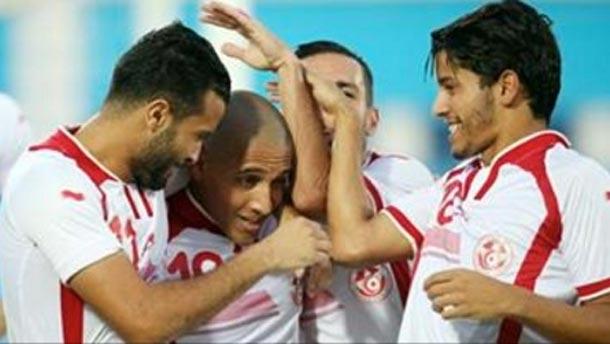 Henryk Kasperczak dévoile la liste des joueurs convoqués pour le match contre la Libye