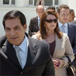 Les biens confisqués du clan Ben Ali estimés à 20 452 Millions de dinars