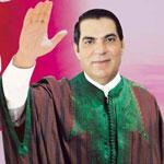Classement des fortunes des chefs d'Etat : Ben Ali au 4ème rang !!!
