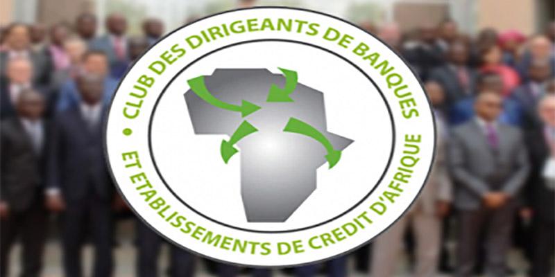 Forum annuel du club des dirigeants de banques et établissement de crédits d'Afrique