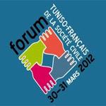 Forum tuniso-français de la société civile le 30 et le 31 Mars