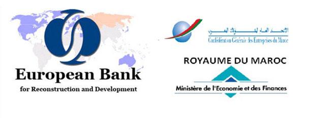 Un Forum des Affaires réunit le Maroc, La Tunisie, l'Egypte et la Jordanie, à Skhirat