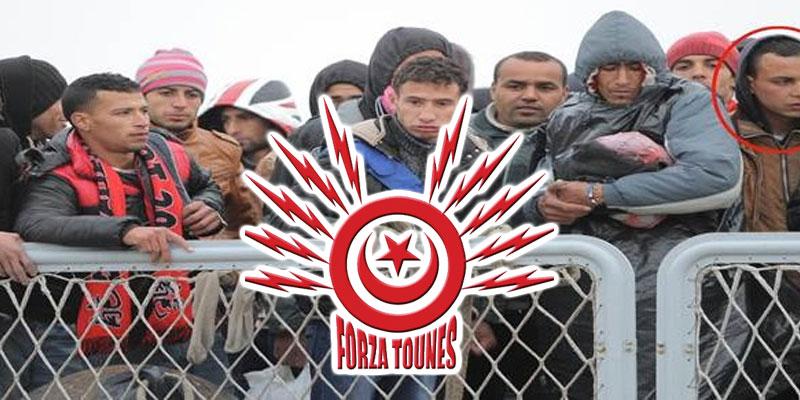 Forza Tounes appelle à délivrer exceptionnellement un visa aux familles des détenus tunisiens à l'étranger