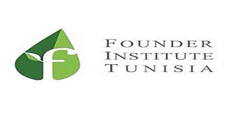 Founder Institute, basée à la Silicon Valley, organise la 4ème édition de son Demo Day en Tunisie