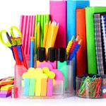 Le ministère du commerce met en garde contre la fourniture scolaire dangereuse pour la santé