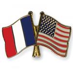USA et France débloquent des aides d'urgence pour la Tunisie