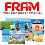 Les français confiant dans la reprise du tourisme en Tunisie