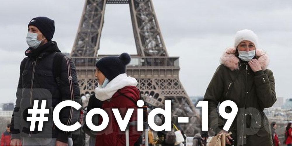 29.933 morts en France