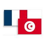 Paris encourage les Français de Tunisie à y rester