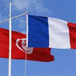 مستثمرون فرنسيون بتونس يطالبون بتبسيط الإجراءات وتسهيلها