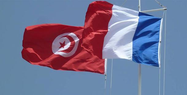 Partenariat France-Tunisie face à l'urgence économique tunisienne