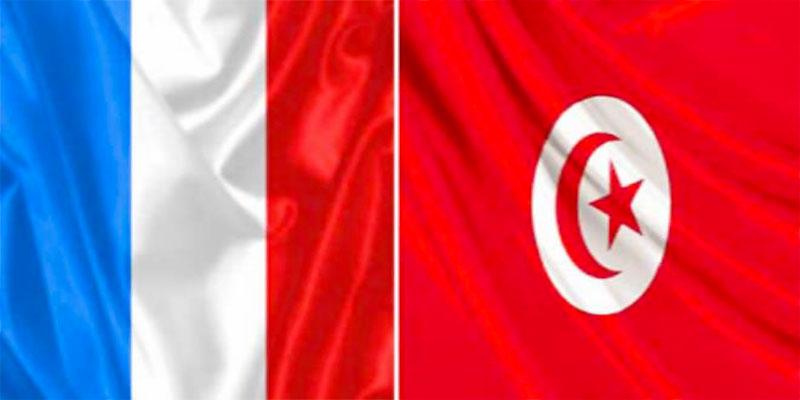 Pas de privilèges accordés à des sociétés françaises pour l'exploitation des ressources naturelles en Tunisie, selon l'ambassade de France