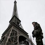 فرنسا: طائرات دون طيار تحلق لساعات فوق العاصمة باريس