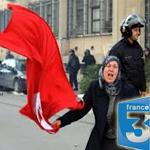 Ce soir France 3 diffusera le documentaire de Feriel Ben Mahmoud 'La révolution des Femmes'