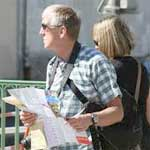 Le nombre des visiteurs français en Tunisie a chuté de 45 %