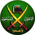 منع أعضاء الإخوان من الترشح في أي انتخابات مصرية مقبلة