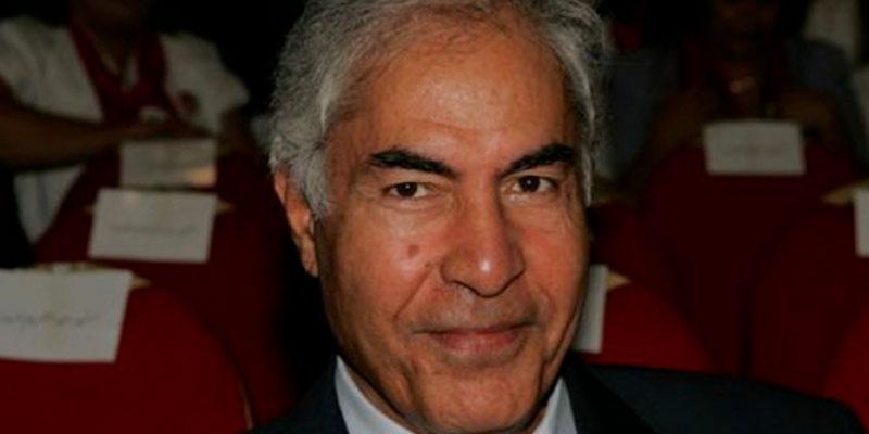 L''interdiction de voyager d'Ahmed Friaâ levée
