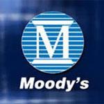 Moody's rehausse les perspectives de la STB, de négatives à stables