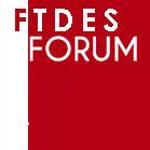 Déclaration du Forum Tunisien pour les Droits Economiques et Sociaux concernant les récentes mesures gouvenmentales relatives au secteur touristique