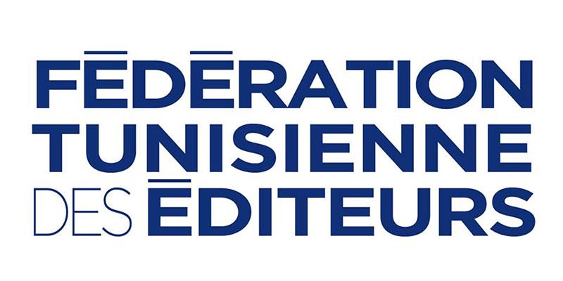 Naissance de la Fédération Tunisienne des Editeurs