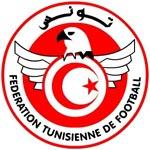 تعيين حكام الجولة الثامنة من بطولة الرابطة المحترفة الأولى لكرة القدم