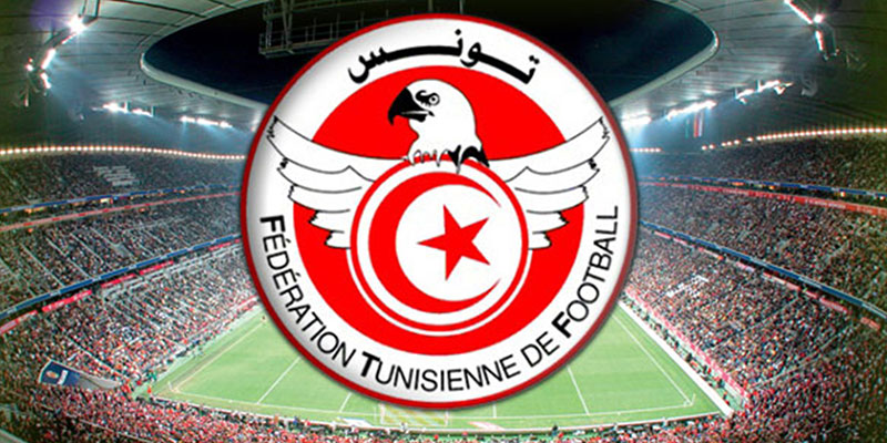 مقابلة تونس النيجر :  40 ألف تــذكـــرة على ذمة الأحبـاء