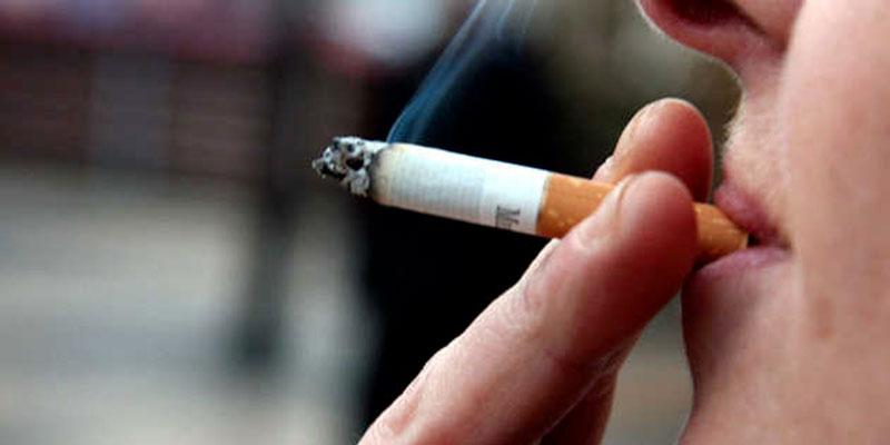 Fumer fragilise la vue ....et tue