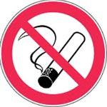 Plus de cigarettes dans les cafés et les restos !