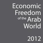 Conférence : Nouvelles Opportunités pour la Liberté Economique