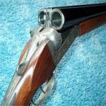 إيقاف ثلاثة أنفار وحجز 34 بندقية صيد مهرّبة