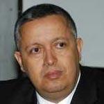 Qui est Samir Rouihem nouveau gouverneur de Nabeul ?