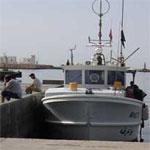 Après un sit-in d'une semaine, le port commercial de Gabès reprend ses activités