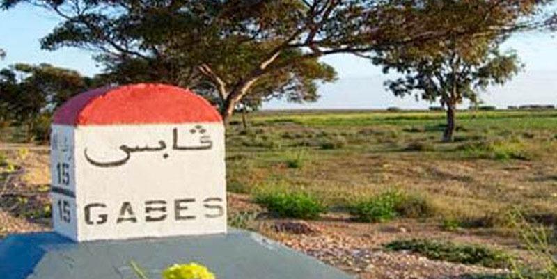 Saisie de marchandises de contrebande d'une valeur de plus de 375 mille dinars à Gabès