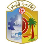 Le gouverneur de Gabès quitte le siège du gouvernorat sous protection