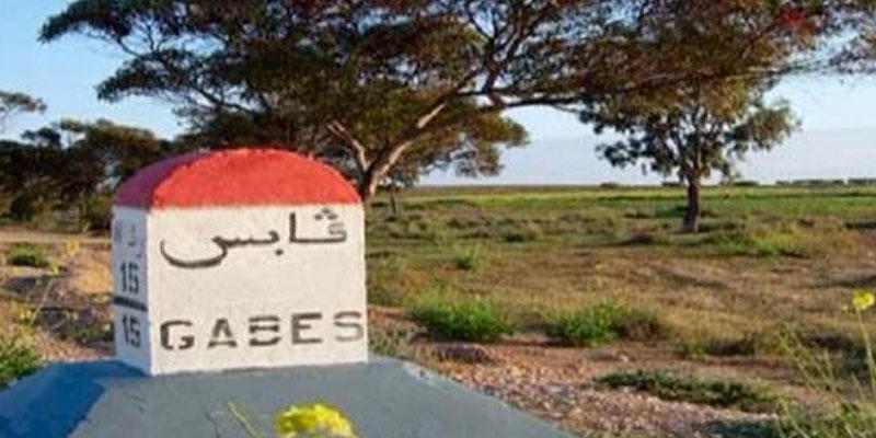Saisie de marchandises de contrebande d'une valeur de plus de 132 mille dinars à Gabès