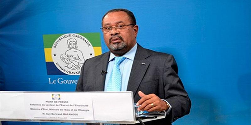 Au Gabon, la situation est ''sous contrôle'', les mutins seraient arrêtés, annonce le gouvernement