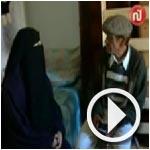 En vidéo-Youssef Gadhgadhi : Au secours… je ne suis pas parent de Kamel Gadhgadhi
