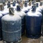 Le ministère du Commerce répond aux rumeurs sur une pénurie de gaz en vue