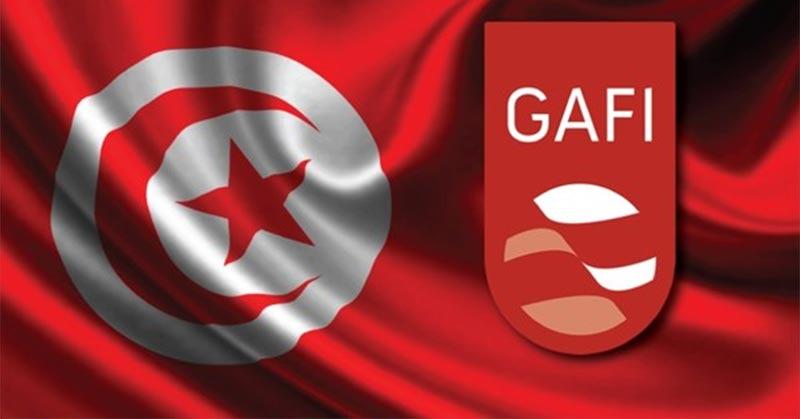 وفد من مؤسسة دولية لمكافحة غسل الأموال تصل إلى تونس