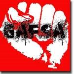 De nouveau, un couvre-feu a été décrété à Gafsa à partir d'aujourd'hui