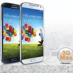 Le Samsung Galaxy S4 dès aujourd'hui chez Orange Tunisie à partir de 299 DT