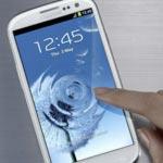 Le premier Galaxy S3 débarque en Tunisie !