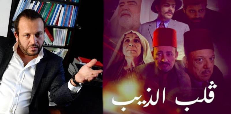 Mounir Ben Salha : interdire la diffusion de Galb Edhib fait perdre tout le monde