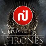 Game of Thrones sera censuré entre 2 à 5 minutes par épisode sur Nessma Tv
