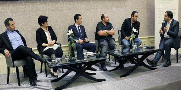 En vidéos : Industrie du gaming en Tunisie : enjeux et opportunités