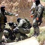 Opération sécuritaire à Gafsa : 5 terroristes abattus