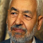 ISIE : Avertissement à Rached El Gannouchi qui va à l'encontre de la loi ...