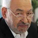 الغنوشي يطالب بـ'إدراج تمجيد النظام السابق' ضمن قائمة الجرائم الإرهابية