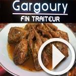 A la Marsa : Gargoury Fin Traiteur ouvre sa nouvelle boutique